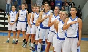 ZKK Zadar - 20151018 (MG)