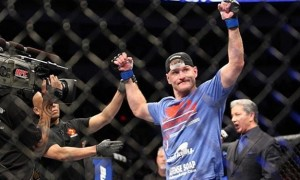 stipe_miocic_fb334Fightsite