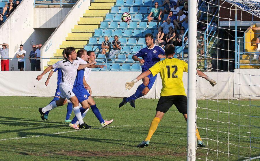 NK Zadar - NK Val20160827_0011