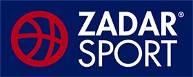 ZADAR Sport