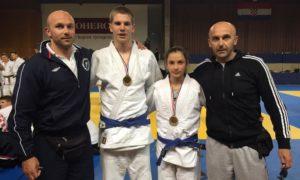 judoklub2